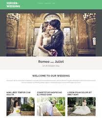 best wedding album website 60 best wedding themes free premium freshdesignweb