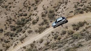 Porsche Macan Off Road - porsche macan off road autoweek