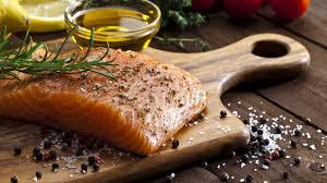 cuisiner le saumon 3 astuces pour cuisiner un saumon grillé qui déchire s