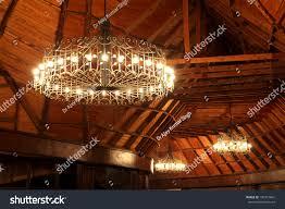 round chandelier light chandelier circular chandelier popular round shaped chandelier