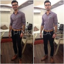 fawad khan dressing styles 27 best of fawad khan to copy