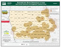 Iowa State University Campus Map by Iowa State University Forestry Extension Welcome