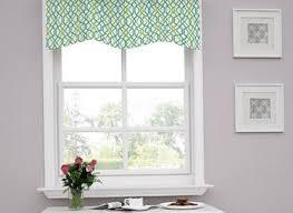 Blue Valances Window Treatments Window Valances For Living Room Fionaandersenphotography Co