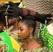 pictures of braid hairstyles in nigeria give a name for this braided hairstyle celebrities nigeria