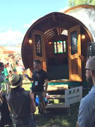 5 videos in 5 days tiny house jamboree 2015 u2014 tiny house expedition