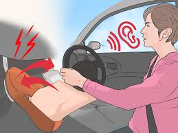 3 ways to troubleshoot your transmission wikihow