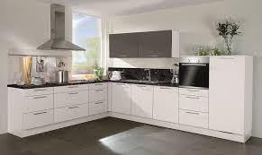 ecklösung küche l form küche küchen info