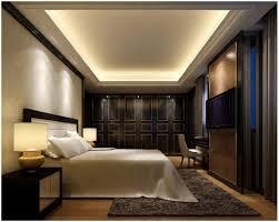 bedroom modern bedroom lights 68 mid century modern bedroom