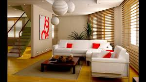japanese ethnic home decoration ideas for traditional home