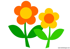 fiori disegni fiori stilizzati archives tutto disegni