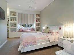 Makeover Bedroom - 2017 bedroom makeover bedroom makeover youtube