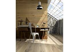 turn walls into masterpieces with wood wall treatment t g flooring