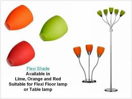 replacement globes for floor ls floor l shade replacement glass ourcozycatcottage with 5 light