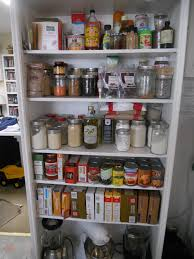 bookcase pantry interior design for home remodeling luxury under