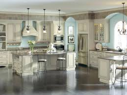 prelude series cabinets kitchen cabinets how much do cost colors prelude lowes