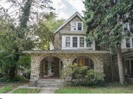 wrap around porch houses for sale wrap around porch philadelphia estate philadelphia pa