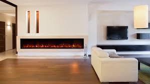 fireplace for living room is an electric fireplace worth the money angie s list