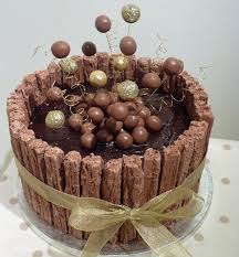 chocolate birthday cake ideas cakes chocolate