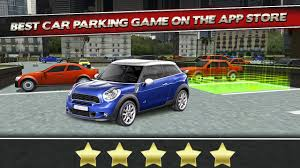 free download monster truck racing games amazon com 3d car parking simulator game real limo and monster