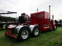 kenworth show trucks truck show classics 2016 oldtimer truck show stroe u2013 american trucks