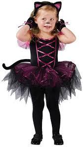 Black Kitty Halloween Costume 25 Baby Cat Costume Ideas Cute