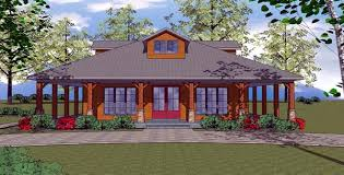 house with a wrap around porch craftsman farm house wrap around porch craftsman floor plans