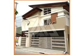 house and lot for sale in pasig city spacious 3 storey house for