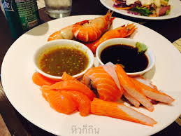 cuisine pro 27 cr ห วก ก น sunday brunch 27 bites radisson plaza ก อนหมด