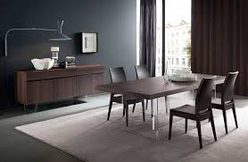 Italian Furniture Los Angeles Ca Furniture Rossetto Furniture Italian Furniture Los Angeles