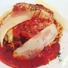 Cuisine En Rouge by Palermo 29 Photos U0026 19 Reviews Italian 7809 Jefferson Hwy