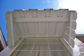 Window Canopies And Awnings Ac1000 Pan Type Window And Door Awning