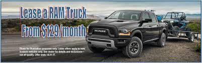 new country lexus westport pre owned danbury chrysler jeep dodge ram new used car dealership serving