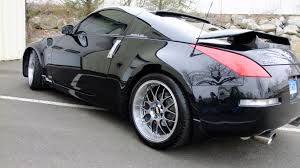 nissan 350z nismo wheels nissan 350z g35 performance akebono clutch flywheel nismo jdm ct