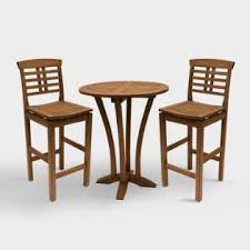 Patio Furniture World Market by Outdoor Accent Furniture Tables Bar Stools U0026 Outdoor Bar Sets