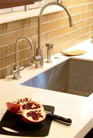 Recycled Glass Backsplashes For Kitchens 49 Best Oceanside Glasstile Images On Pinterest Glass Tiles