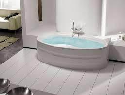 charmful square soaking tub by nk for wood bathtubs wooden bath indoor bathroom with bathroom tubs figure along with bathroom tubs figure industry standard design in bath