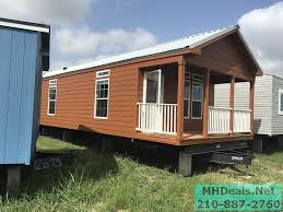 2 bedroom park model homes park model archives tiny houses manufactured homes modular homes