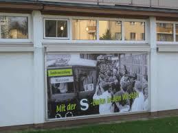 Singende Wohnzimmer Berlin Nachbarn News