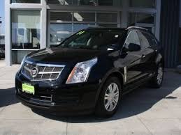 2008 cadillac srx for sale 96 best cadillac accessories images on cadillac srx