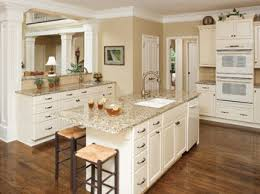 home plan designer designer homes direct from the nation s top home plan