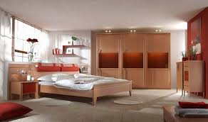 überbau schlafzimmer schlafzimmer außergewöhnlich überbau schlafzimmer idee überbau