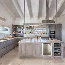modern farmhouse kitchen cabinet colors 75 beautiful farmhouse kitchen with brown cabinets pictures