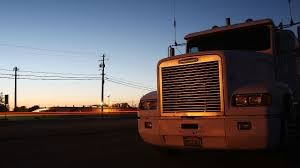truck driver jobs america has a shortage of truckers money