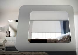futuristic beds hi can high fidelity canopy bed hiconsumption