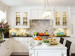 Kitchen Island Designs Ideas by Kitchen Decorating Kitchen Remodel High End Modern Kitchens