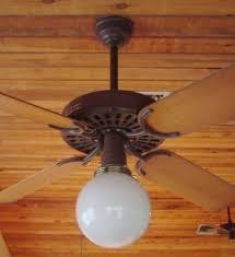 hunter fan model 53214 hunter ceiling fan models hunter granville ceiling fan model 53214