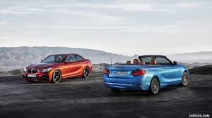2018 bmw 2 series 230i 2018 bmw 2 series 230i convertible and 2 series coupe hd