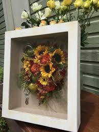 wholesale flowers orlando keepsake floral flowers orlando fl weddingwire