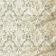 Kravet Upholstery Fabrics Limoges Silk Damask 35 By Kravet Couture Fabric