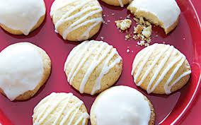 lidia u0027s anise cookies